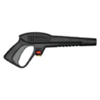 Pistola S10