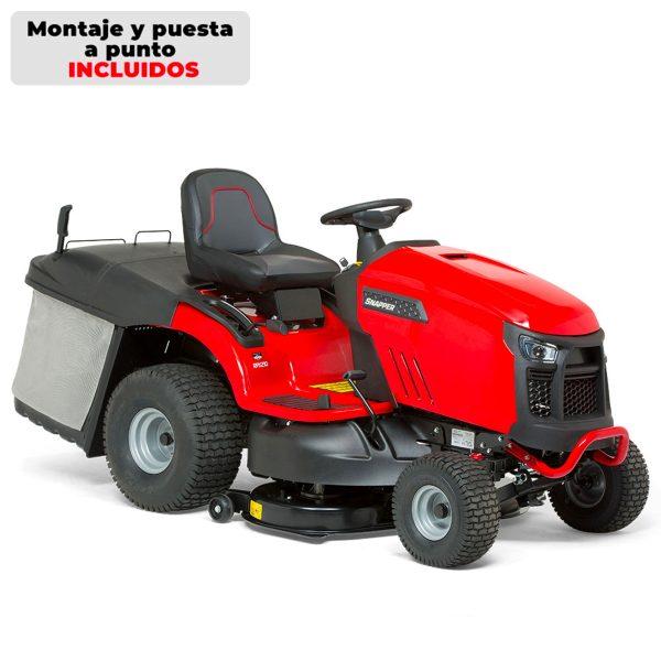 Traktormäher Snapper RPX210