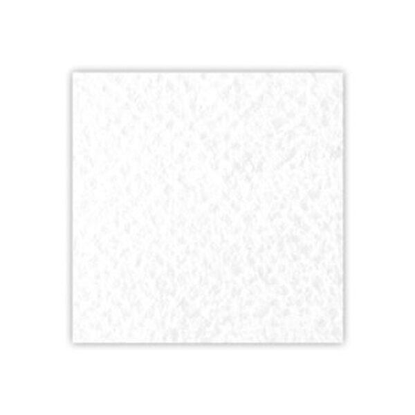 Velo de fibra de vidrio (40 gr_m2) Juno