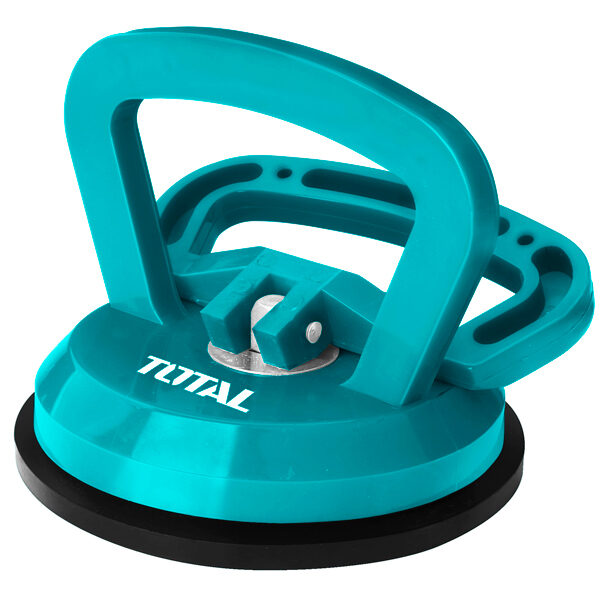 Anova-Total TSP01251 Gripper Suction Cup