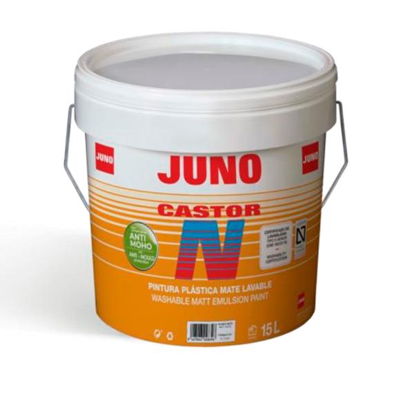 Juno CASTOR N interior paint