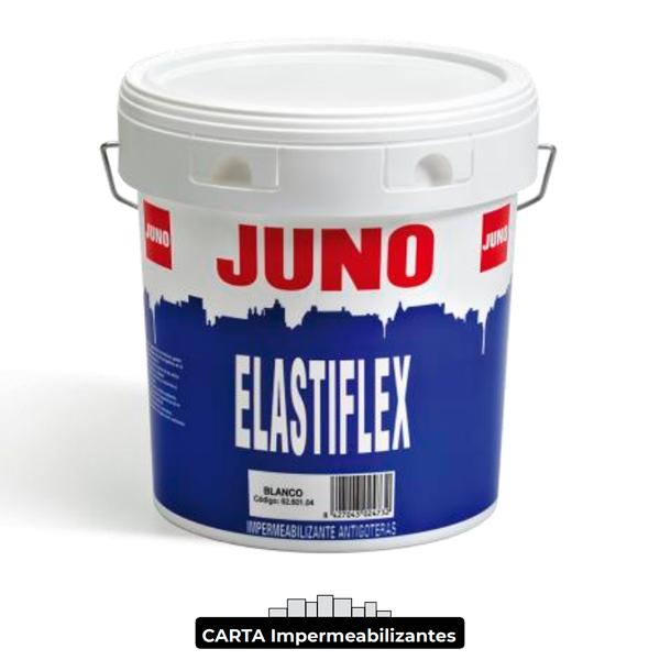 Fassadenfarbe Juno Wandfliesen LUNA Buchstabe Bikril Luna