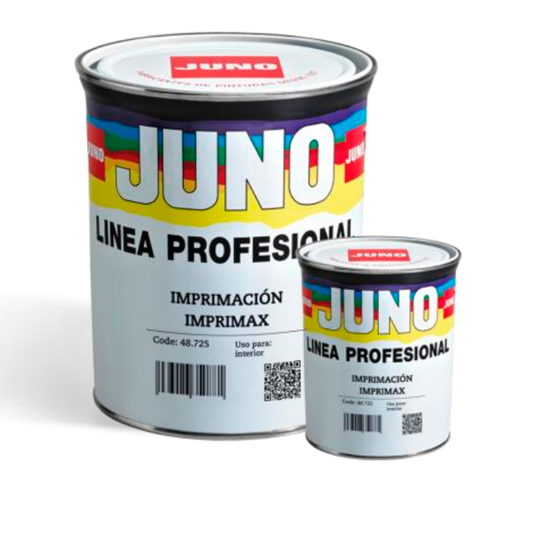 Primaire époxy Juno IMPRIMAX 2 / C