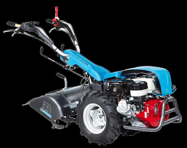 motocultor bertolini 413s