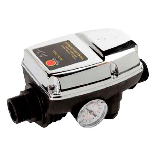 Automatisierte Pumpe BJR BJ-15 900W 355L / Min