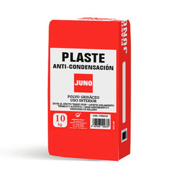 Juno ANTI-CONDENSATION PLASTE Pulverpflaster