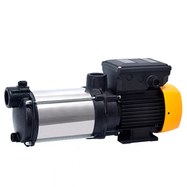 Elektrische Oberflächenpumpe ESPA LEADER MISTRAL 150 4M 230V