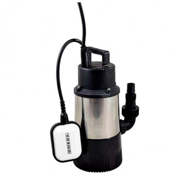 Omega IDRA 10 Electric Well Pump