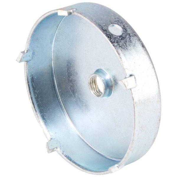 Broca Ø 85 mm. carburo de tungsteno