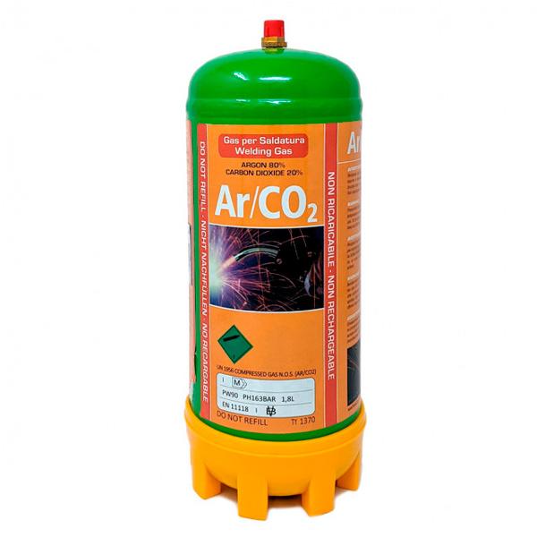 botella-argon-co2-18l