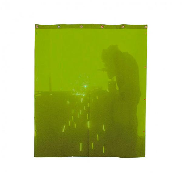 cortina-1400-x-2000-verde
