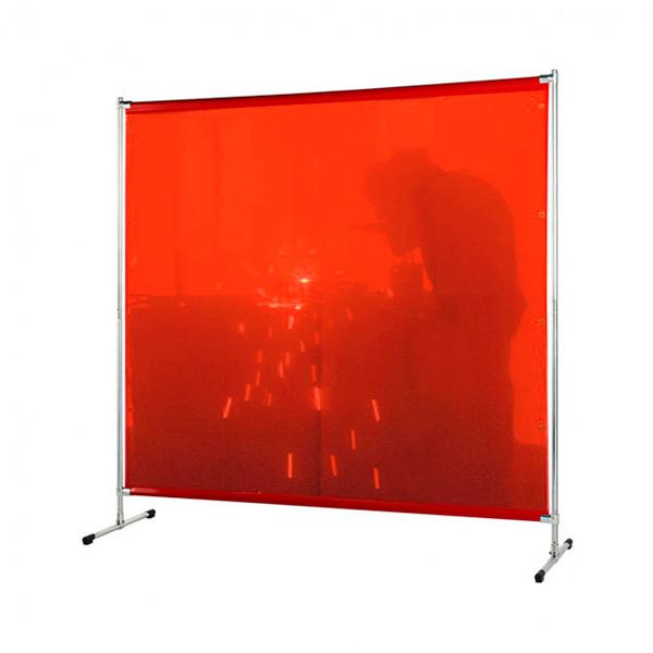 cortina-panel-1800-x-1800-rojo