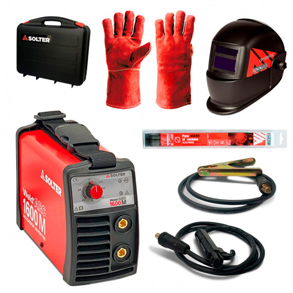 kit-soldador-weldarc-1600