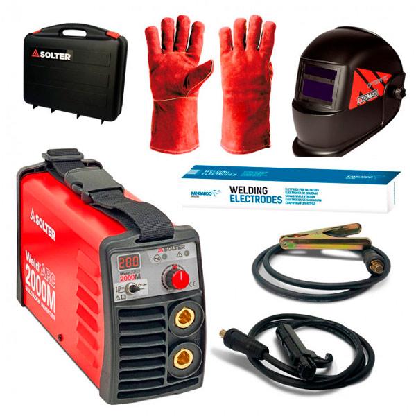 kit-soldador-weldarc-2000
