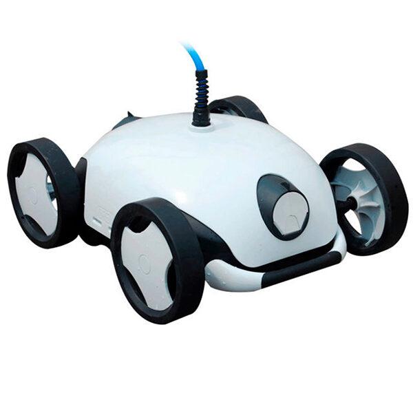 Robots eléctricos