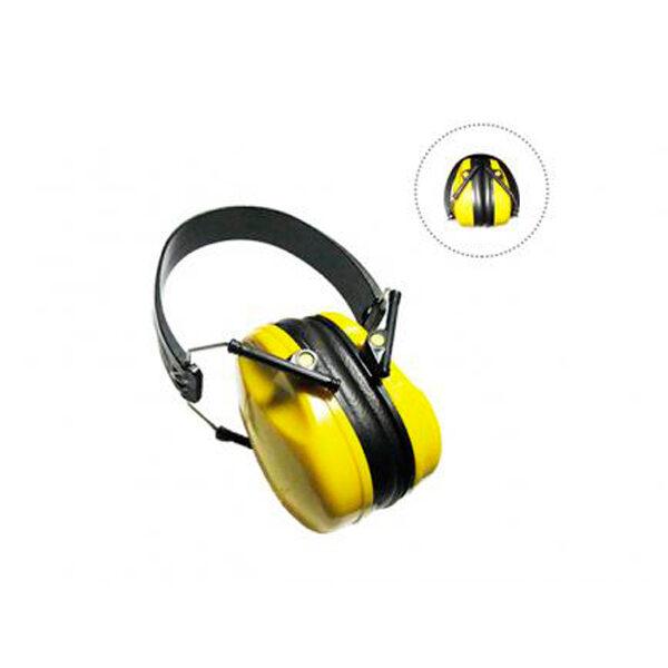 Einfach gepackte ANOVA-Kopfhörer