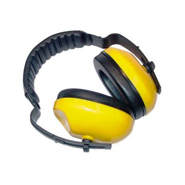 Professionelle ANOVA-Kopfhörer