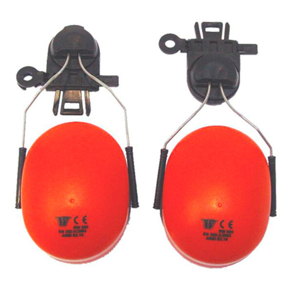 99-126 ANOVA Helmkopfhörer