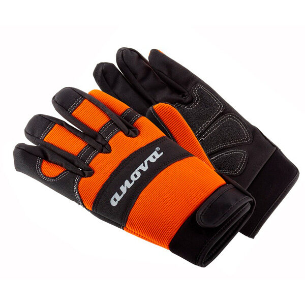 GUANTES-CLASE2