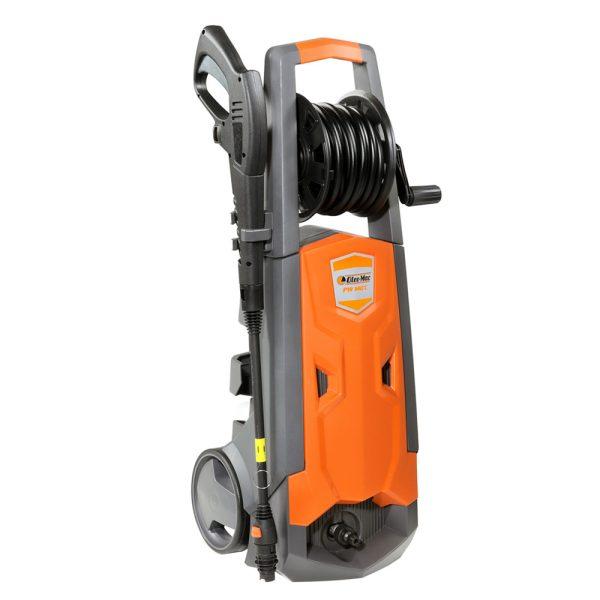 Hidrolimpiadora Oleo Mac PW 140 C