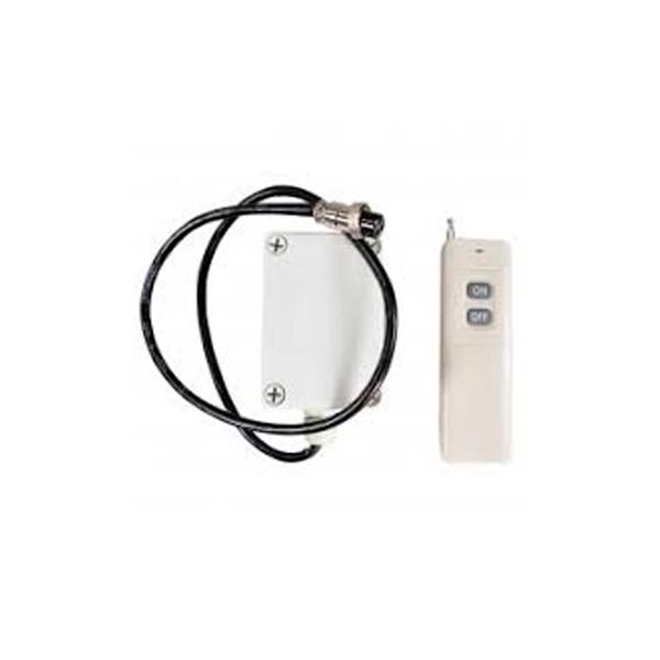Kompak RC300-3000 remote control