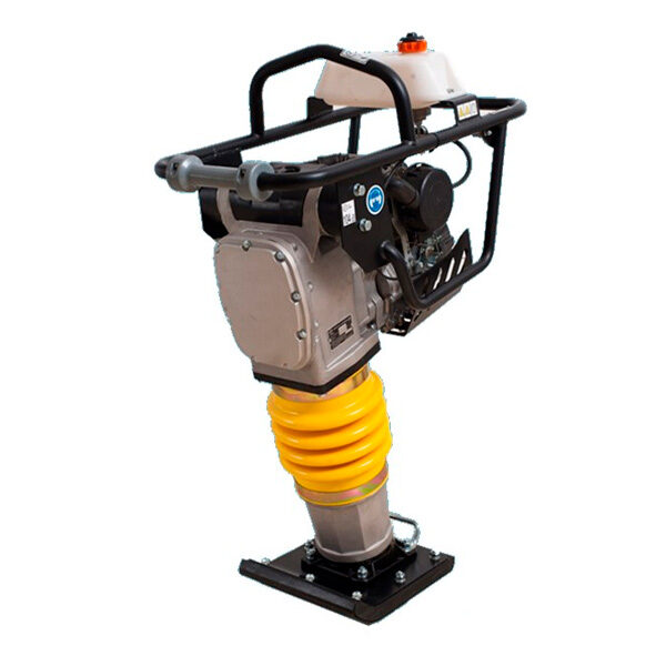Pison vibrante compactador Kompak CT-73P-L2