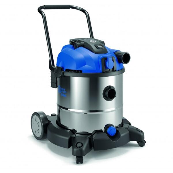 Aspirador de polvo y liquido Airum 3780