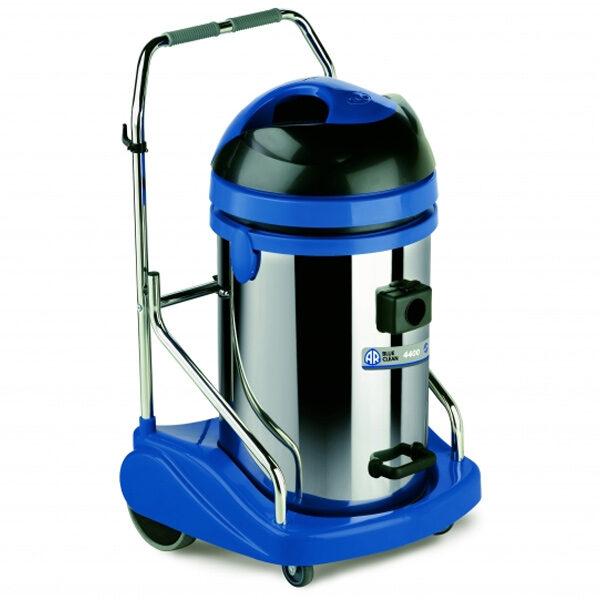 Aspirador de polvo y liquido profesional Airum PRO 4400