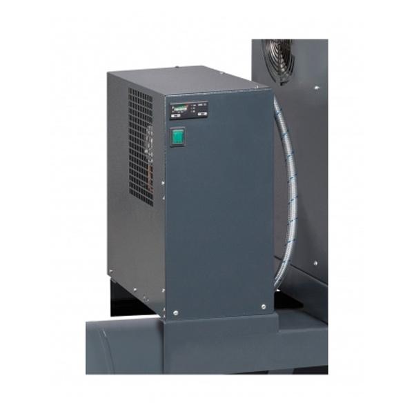 Compresor de aire Airum DBS 7.5-10-500 ES Airum