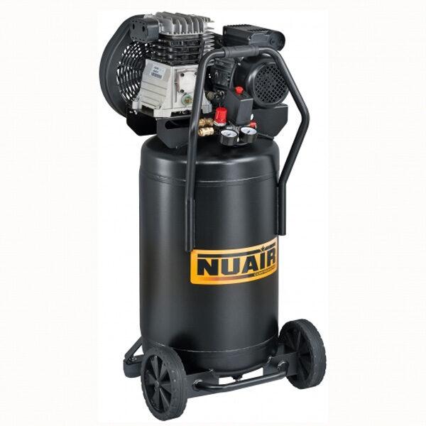 Compresor de aire Nuair B2800B/3M/90V NUAIR