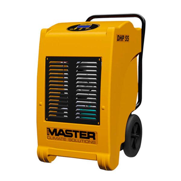 Deshumidificador MASTER DHP 55