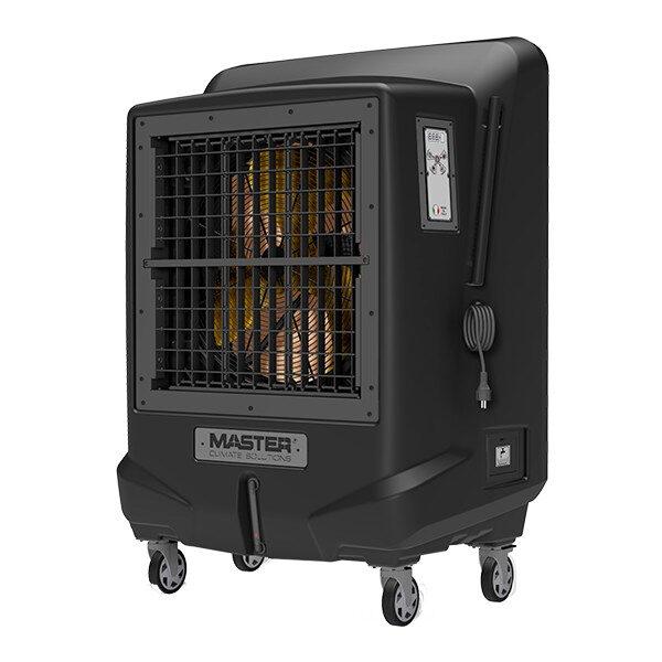 Master BC 121 Portable Cooler