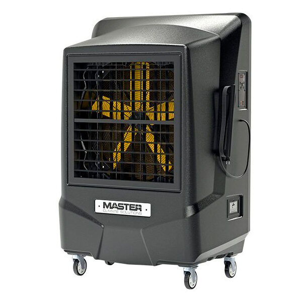 Master BC 221 Portable Cooler