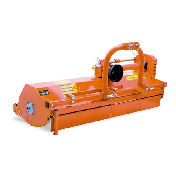 Trituradora de martillos para tractor Dormak SHT C132M
