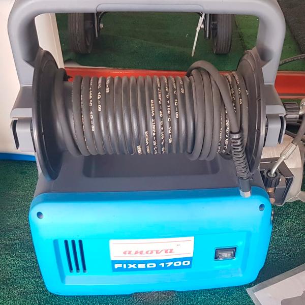 Hidrolimpiadora Anova Fixed 1700