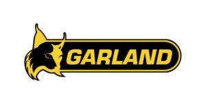 Garland chainsaws