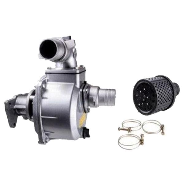 Water pump for motor hoe BJR MZ1000N-6