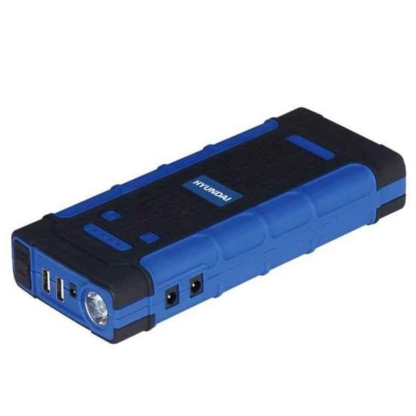 Hyundai HYPS500 500A battery charger