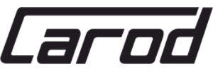 logotipo carod